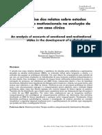 418-Texto do artigo-1398-1-10-20110729.pdf