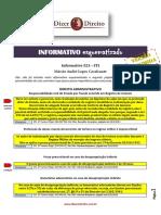 Info 523 STJ Resumido