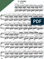 IMSLP112921-PMLP01970-FChopin_Etudes__Op.25_Scholtz.pdf