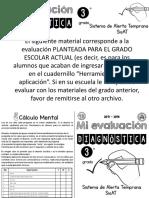 3ro registro individual GRADO ACTUAL.pdf