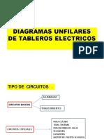 Diagrmas Unifilares 2018 - Copia