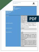 Ciencias Naturales Planeacion (Autoguardado)