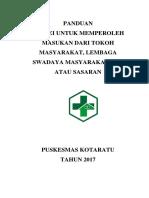351214342-3-panduan-survei-perbaikan-kinerja-docx.docx