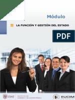 LA_FUNCIÓN_Y_GESTIÓN_DEL_ESTADO.pdf
