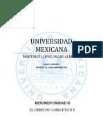 UNIVERSIDAD MEXICAN1 BETO.docx