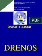Drenos-e-Sondas-ilovepdf-compressed.pdf