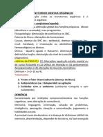 Mental 2.pdf