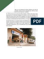 369134244-Heladeria-El-Chalan.docx