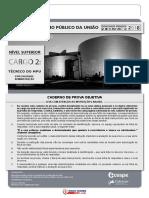 Administração.pdf Alfa