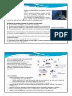 COMUNICACIONES_SATELITALES_-_I3.pdf