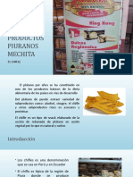 GramaticacompletaTrasteando_1
