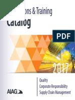 2017-Product-Catalog.pdf