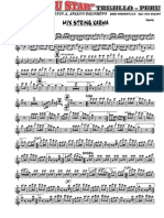 Mix String Karma(huayno).pdf