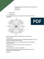 Quadrantes trigonometricos.docx