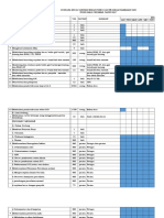 Rencana Kerja Gizi Tahun 2017 (Autosaved).xlsx