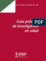 PC620.pdf