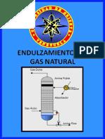 Endulzamiento de gas - Dr. Fernando.pdf