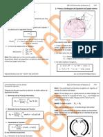 Formulario de Frenos.pdf