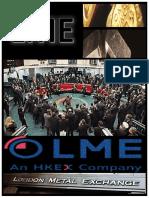 Trabajo Lme - Comercializacion de Minerales y Metales-1