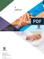 diplomado-enfermeria-cuidados-paliativos.pdf