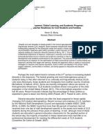 183-506-5-PB.pdf