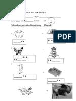 ujian P1 2016.doc