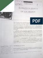 apte12 KLEPPNER caps 7, 8 y 19.pdf