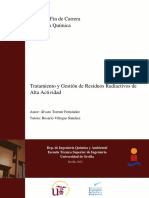 Tratamiento y Gestión de Residuos Radiactivos de Alta Actividad.pdf