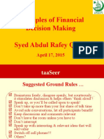 ku-hec-financialdecisionmaking-150519090539-lva1-app6891.pdf