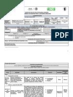 Secuencia 1,2,3 Gestiona Informacion Mediante El Uso de Procesadores de Texto