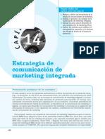 6f6f783ebecfb03c89c754e35dfcb7f3 Marketing Version Para Latinoamerica PDF 218 255 Capitulo 7