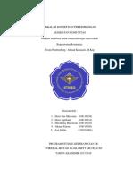 SGD 1 KEPERAWATAN KOMUNITAS ABI AHMAD.docx