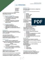 INTRODUCCION BASICA AL DERECHO DE LAS PERSONAS
