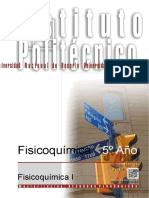 8501-15 Fisicoquimica Word(1)