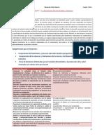 Planeación Ciencias 2 Física 1er. Bimestre 2018-2019