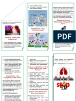 283561128-Leaflet-TB.doc