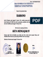 AKTA IV.pdf