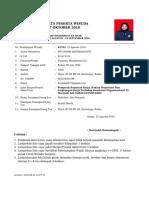 BuktiPendaftaran_DWI(1).pdf