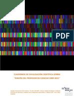 cuadernodivulgacionRPC2009-2011