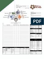 Moto Giru.pdf