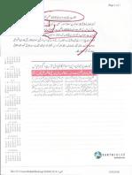 Aqeeda-Khatm-e-nubuwwat-AND deen say doori  8303
