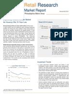 pdf-to-word(1)