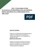 DIAPOS-ESTA(2).pptx