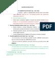 Raport Practica Snspa Administratie Publica an I
