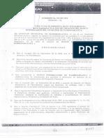 Acuerdo 016 de 2004 Creacion Bif Floridablanca