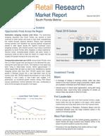 pdf-to-word(2)