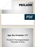 dokumen.tips_materi-prolanis.pptx