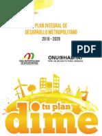 PIDM 2016-2026