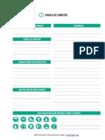 Plantilla_para_charlas-ParaImprimir.pdf