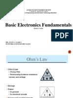 Lesson-4-Ohms-law.ppt